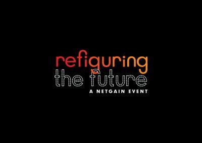 Refiguring the Future