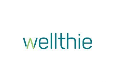 Wellthie